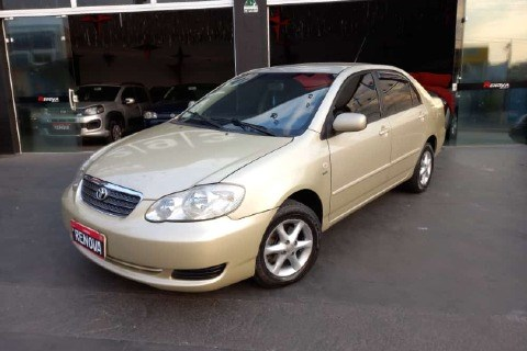 //www.autoline.com.br/carro/toyota/corolla-18-16v-gasolina-4p-automatico/2005/campinas-sp/15660405