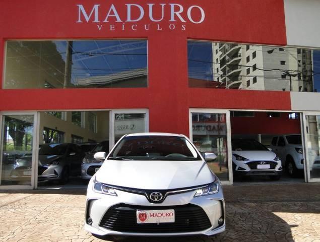 //www.autoline.com.br/carro/toyota/corolla-20-xei-16v-flex-4p-cvt/2021/araraquara-sp/15662536