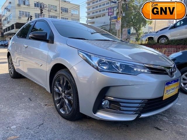 //www.autoline.com.br/carro/toyota/corolla-20-xei-16v-flex-4p-automatico/2018/rio-de-janeiro-rj/15665243