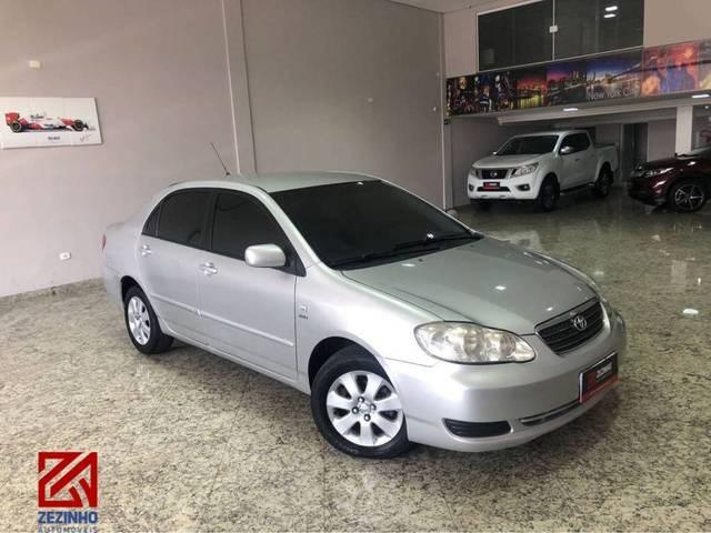 //www.autoline.com.br/carro/toyota/corolla-18-xei-16v-gasolina-4p-automatico/2007/cajamar-sp/15668706
