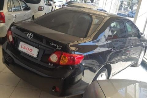 //www.autoline.com.br/carro/toyota/corolla-18-xei-16v-flex-4p-manual/2010/varginha-mg/15670414