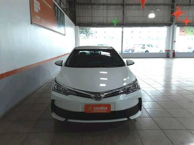 //www.autoline.com.br/carro/toyota/corolla-18-gli-16v-flex-4p-automatico/2019/sao-paulo-sp/15675317