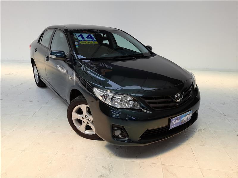 //www.autoline.com.br/carro/toyota/corolla-20-xei-16v-flex-4p-automatico/2014/sao-paulo-sp/15676029
