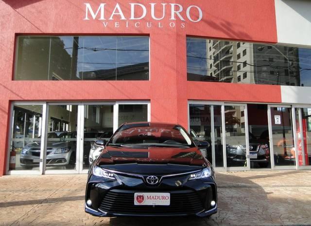 //www.autoline.com.br/carro/toyota/corolla-20-xei-16v-flex-4p-automatico/2020/araraquara-sp/15678858