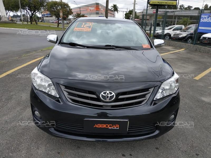//www.autoline.com.br/carro/toyota/corolla-20-xei-16v-flex-4p-automatico/2012/campo-largo-pr/15680345