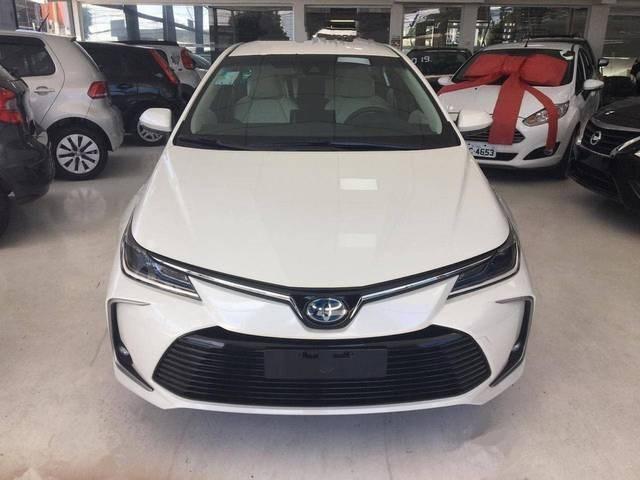//www.autoline.com.br/carro/toyota/corolla-20-xei-16v-flex-4p-cvt/2022/sao-paulo-sp/15680371