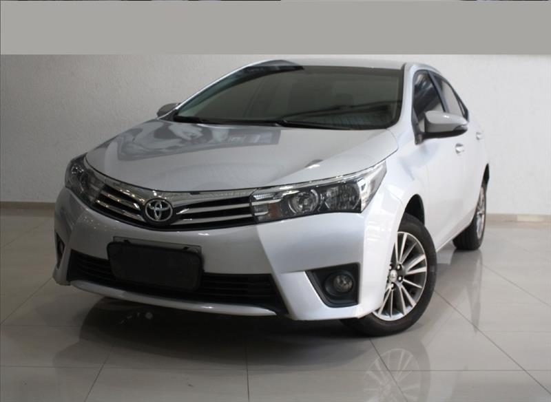 //www.autoline.com.br/carro/toyota/corolla-20-xei-16v-flex-4p-automatico/2015/sao-paulo-sp/15681850