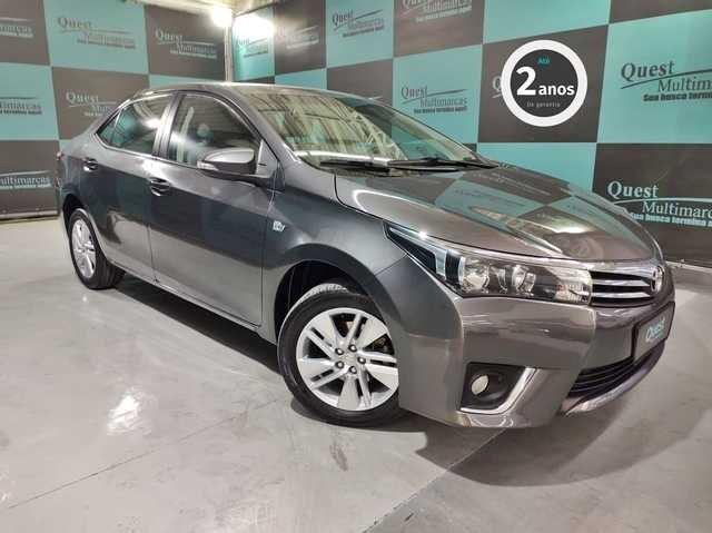 //www.autoline.com.br/carro/toyota/corolla-18-gli-16v-flex-4p-automatico/2015/sao-paulo-sp/15684156