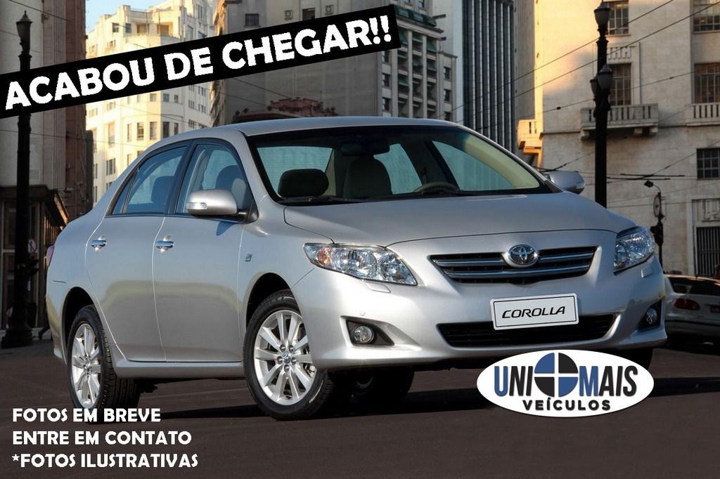 //www.autoline.com.br/carro/toyota/corolla-18-xli-16v-flex-4p-automatico/2012/campinas-sp/15686675