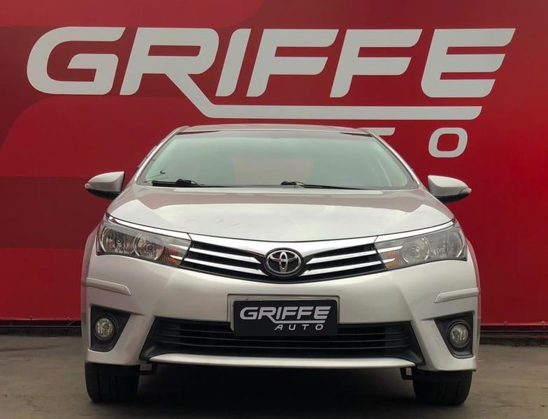 //www.autoline.com.br/carro/toyota/corolla-20-xei-16v-flex-4p-automatico/2015/curitiba-pr/15687077