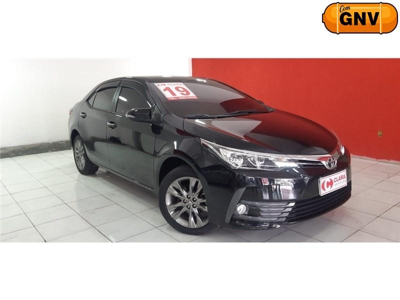 //www.autoline.com.br/carro/toyota/corolla-20-xei-16v-flex-4p-automatico/2019/rio-de-janeiro-rj/15688594