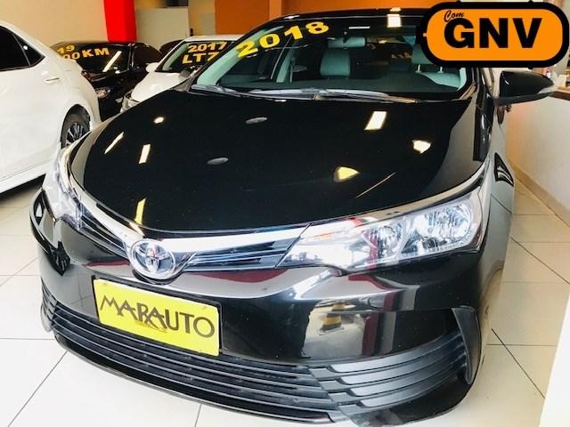 //www.autoline.com.br/carro/toyota/corolla-18-gli-upper-16v-flex-4p-automatico/2018/niteroi-rj/15689105