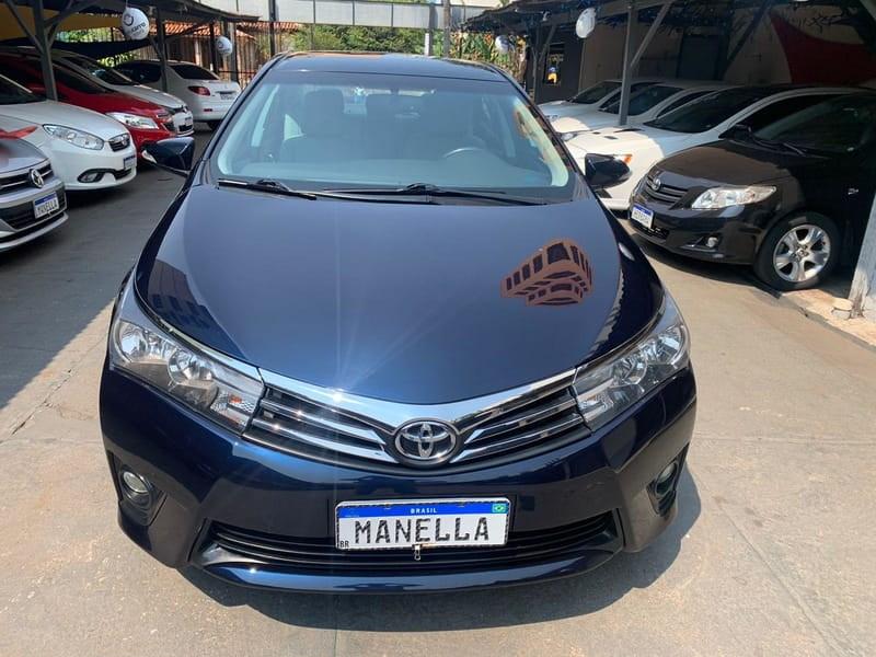 //www.autoline.com.br/carro/toyota/corolla-20-xei-16v-flex-4p-automatico/2015/londrina-pr/15690093