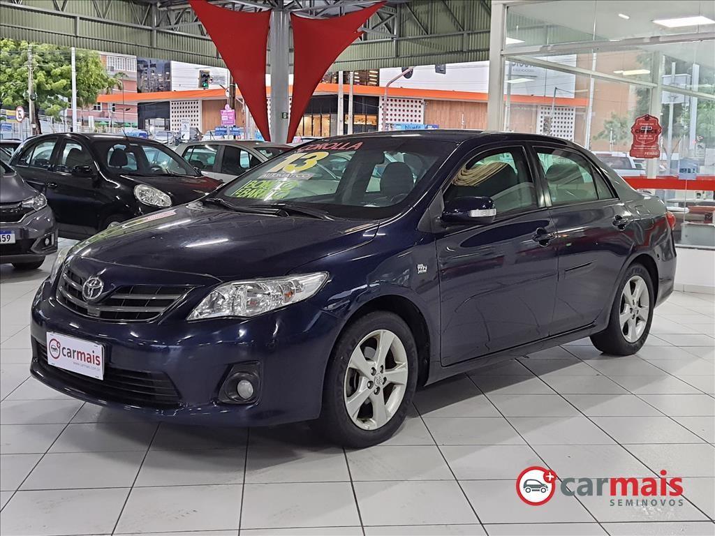 //www.autoline.com.br/carro/toyota/corolla-20-xei-16v-flex-4p-automatico/2013/fortaleza-ce/15696272