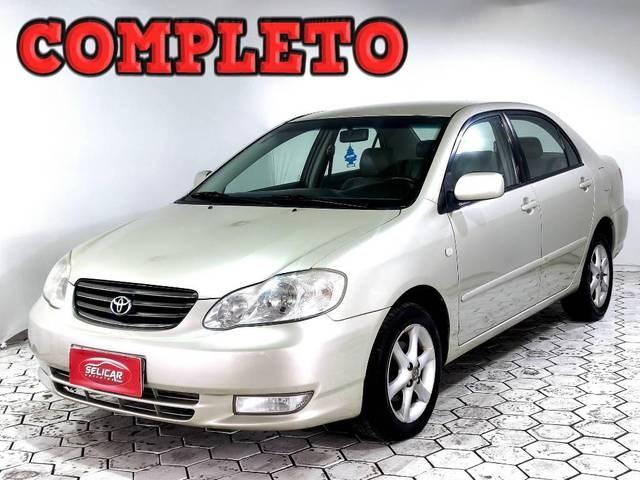 //www.autoline.com.br/carro/toyota/corolla-18-xei-16v-gasolina-4p-manual/2003/blumenau-sc/15698130