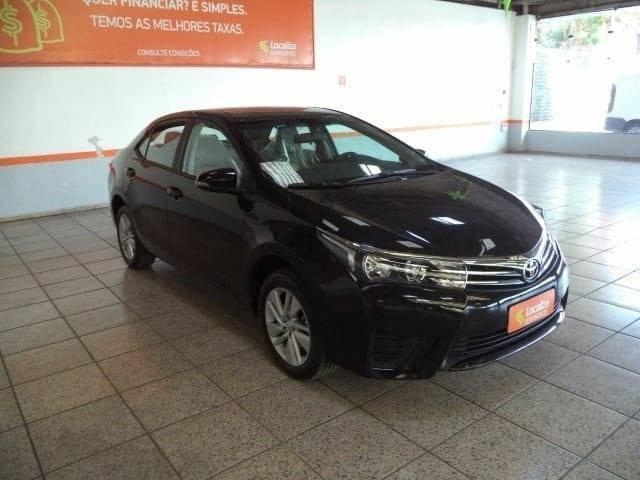 //www.autoline.com.br/carro/toyota/corolla-18-gli-16v-flex-4p-automatico/2019/sao-paulo-sp/15716361
