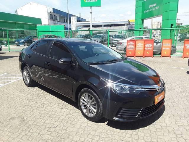 //www.autoline.com.br/carro/toyota/corolla-18-gli-16v-flex-4p-automatico/2019/sao-paulo-sp/15716364