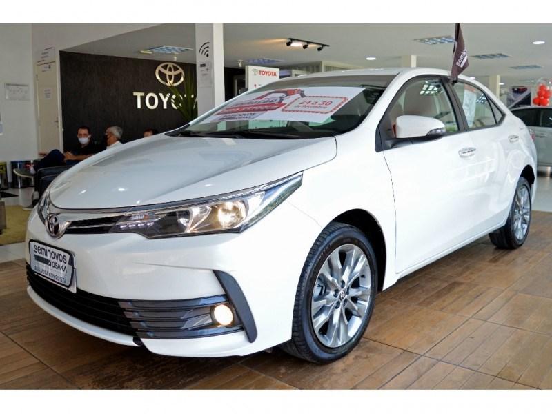 //www.autoline.com.br/carro/toyota/corolla-20-xei-16v-flex-4p-automatico/2019/muriae-mg/15727085