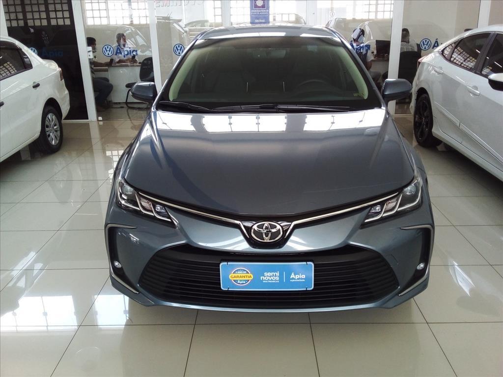 //www.autoline.com.br/carro/toyota/corolla-20-xei-16v-flex-4p-automatico/2020/matao-sp/15882901