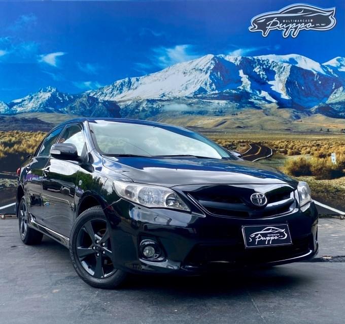 //www.autoline.com.br/carro/toyota/corolla-20-xrs-16v-flex-4p-automatico/2014/manaus-am/15888265