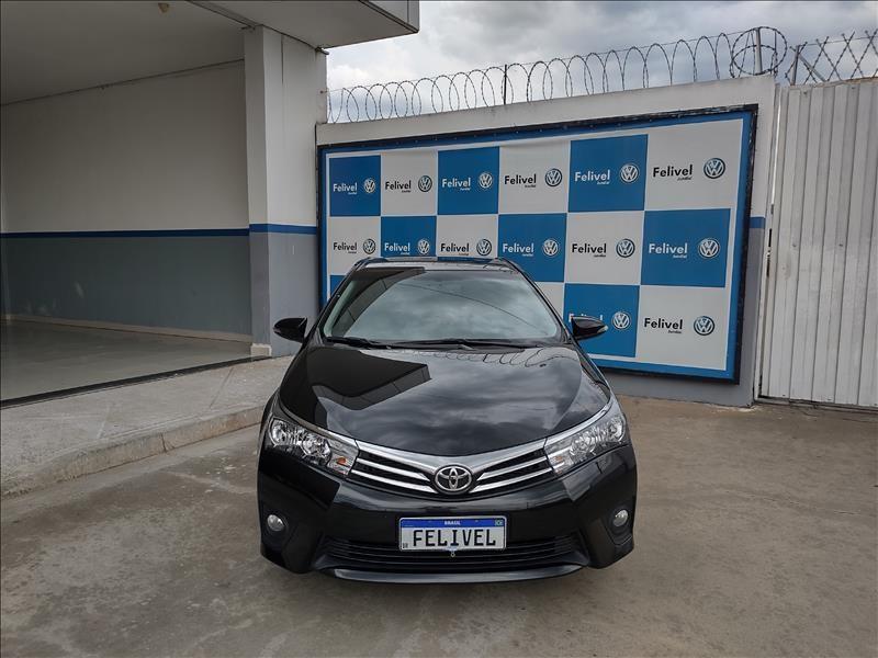 //www.autoline.com.br/carro/toyota/corolla-20-xei-16v-flex-4p-automatico/2017/jundiai-sp/15896194