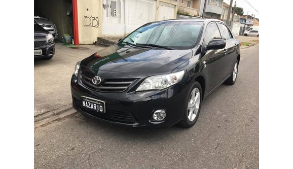 //www.autoline.com.br/carro/toyota/corolla-18-gli-16v-flex-4p-automatico/2014/curitiba-pr/6384328