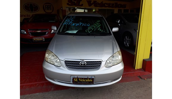 //www.autoline.com.br/carro/toyota/corolla-18-xei-16v-gasolina-4p-automatico/2007/sorocaba-sp/5483234