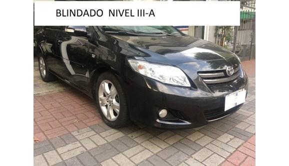 //www.autoline.com.br/carro/toyota/corolla-18-xei-16v-flex-4p-automatico/2010/sao-paulo-sp/5729052