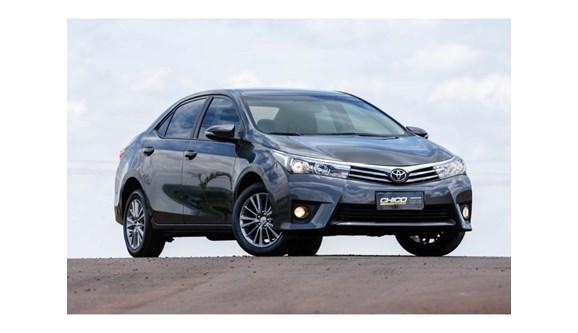 //www.autoline.com.br/carro/toyota/corolla-20-xei-16v-flex-4p-automatico/2017/itapiranga-sc/6604236