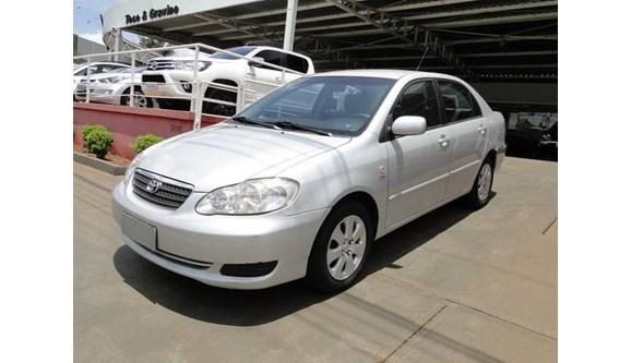 //www.autoline.com.br/carro/toyota/corolla-18-xei-16v-gasolina-4p-automatico/2007/ribeirao-preto-sp/6767378