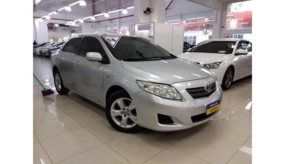 //www.autoline.com.br/carro/toyota/corolla-18-gli-16v-flex-4p-manual/2010/sao-paulo-sp/6771609