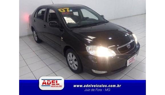 //www.autoline.com.br/carro/toyota/corolla-18-xei-16v-gasolina-4p-automatico/2007/juiz-de-fora-mg/6782018