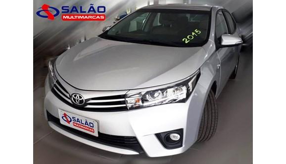 //www.autoline.com.br/carro/toyota/corolla-20-xei-16v-flex-4p-automatico/2015/sao-luis-ma/6818926
