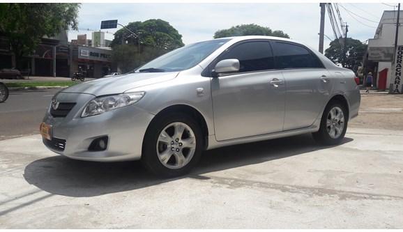 //www.autoline.com.br/carro/toyota/corolla-18-gli-16v-flex-4p-automatico/2011/maringa-pr/6840698
