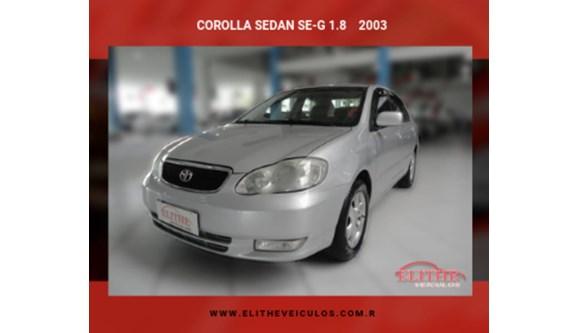 //www.autoline.com.br/carro/toyota/corolla-18-se-g-16v-gasolina-4p-automatico/2003/curitiba-pr/6930192