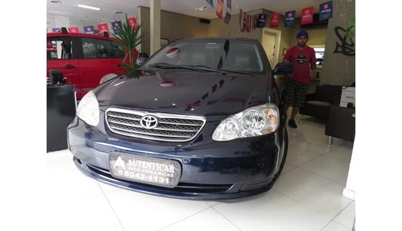 //www.autoline.com.br/carro/toyota/corolla-16-vvt-i-xli-16v-gasolina-4p-manual/2006/sao-paulo-sp/6963319