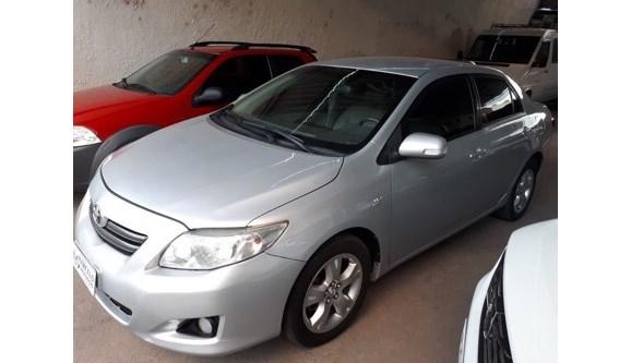 //www.autoline.com.br/carro/toyota/corolla-18-xei-16v-flex-4p-manual/2010/guanambi-ba/6469856
