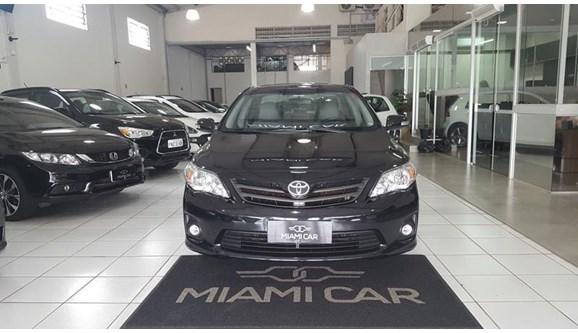 //www.autoline.com.br/carro/toyota/corolla-20-xei-16v-flex-4p-automatico/2013/londrina-pr/7001962