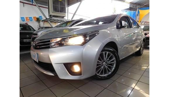 //www.autoline.com.br/carro/toyota/corolla-20-xei-16v-cvt-153cv-4p-flex-automatico/2016/campinas-sp/7302431