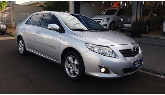 //www.autoline.com.br/carro/toyota/corolla-18-xei-16v-flex-4p-automatico/2009/americana-sp/7308593