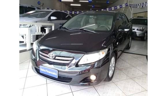 //www.autoline.com.br/carro/toyota/corolla-18-se-g-16v-flex-4p-automatico/2009/birigui-sp/7309239