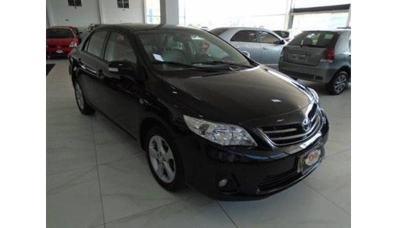 //www.autoline.com.br/carro/toyota/corolla-20-xei-16v-flex-4p-automatico/2013/sapiranga-rs/7334277