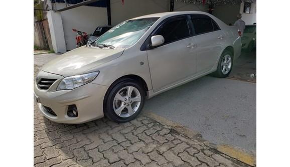 //www.autoline.com.br/carro/toyota/corolla-20-xei-16v-flex-4p-automatico/2012/resende-rj/7353848