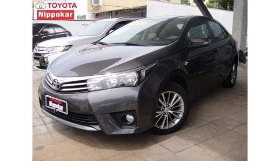 //www.autoline.com.br/carro/toyota/corolla-20-xei-16v-flex-4p-automatico/2015/campinas-sp/7403627