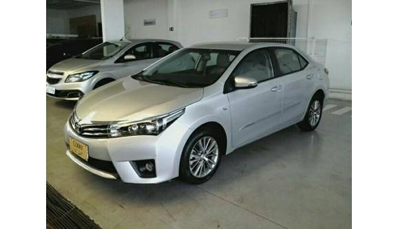 //www.autoline.com.br/carro/toyota/corolla-20-xei-16v-flex-4p-automatico/2015/campinas-sp/7469866