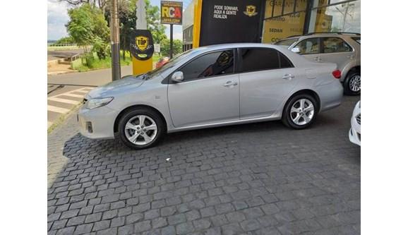 //www.autoline.com.br/carro/toyota/corolla-20-xei-16v-flex-4p-automatico/2014/patrocinio-mg/7527791