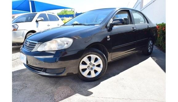 //www.autoline.com.br/carro/toyota/corolla-18-xei-16v-flex-4p-manual/2008/campinas-sp/7543381