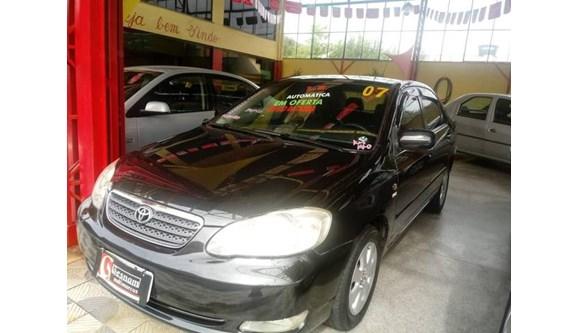 //www.autoline.com.br/carro/toyota/corolla-18-xei-16v-gasolina-4p-automatico/2007/suzano-sp/7637320