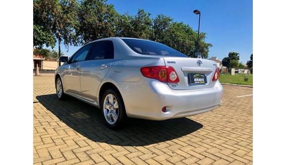 //www.autoline.com.br/carro/toyota/corolla-18-xei-16v-flex-4p-automatico/2010/catanduva-sp/7648161