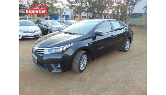 //www.autoline.com.br/carro/toyota/corolla-20-altis-16v-flex-4p-automatico/2015/campinas-sp/7658186